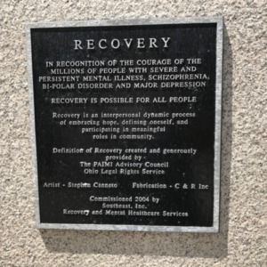 Recovery Sign.png