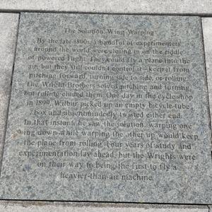 Wright Bros plaque.jpeg