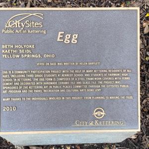 Egg plaque.jpeg