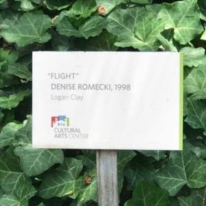 Flight Sign.png