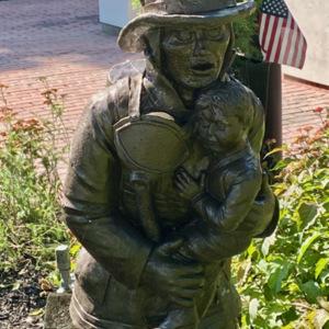Loveland firefighters memorial closeup.jpeg