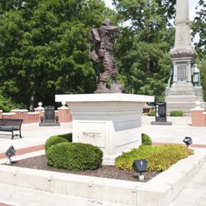 WWII Veteran Memorial 2.jpg