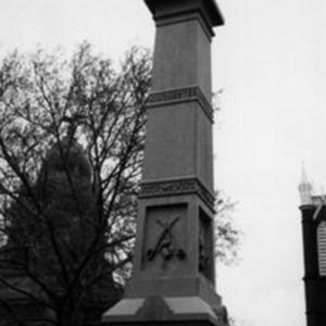 Pville Civil War old.jpg