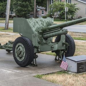 Veterans' Memorial of Fostoria Fountain Cemetery 2.jpg