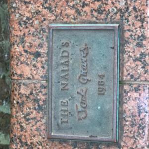 Naiads Sign.png