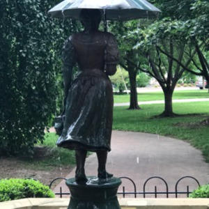Umbrella Girl 9.png