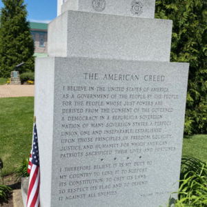 Brown County Vet memorial right.jpeg
