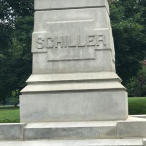 Schiller 4.png