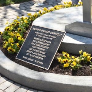 Harrison Dillard statue donor plaque.jpg
