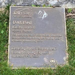 Untitled (Love, Symbolized) plaque.jpeg