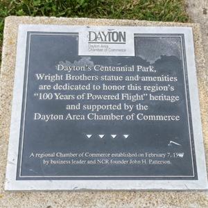 Wright Bros plaque2.jpeg