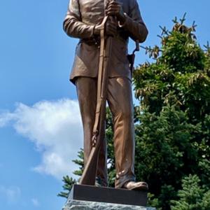 Fayette Co civil war memorial photo2.jpeg