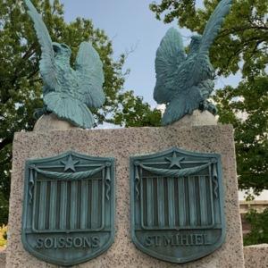 WWI monument photo3.jpeg