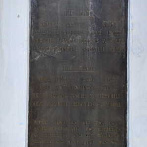 Ripley Liberty Monument plaque 4.jpeg