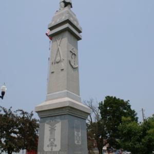 Edgerton Civil War rear and right side.JPG