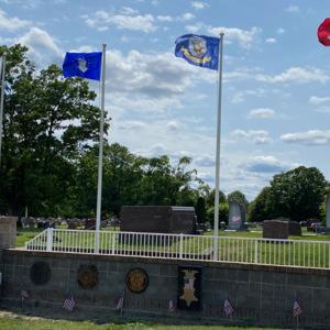Fayette Co civil war memorial photo5.jpeg