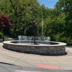 Muse Clifton fountain.jpeg