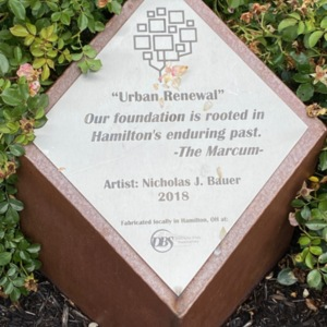 Urban renewal plaque.jpeg