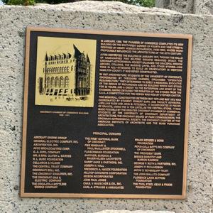 Richardson monument plaque.jpeg