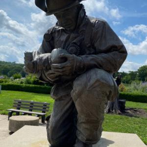 Butler County Fallen Memorial photo2.jpeg