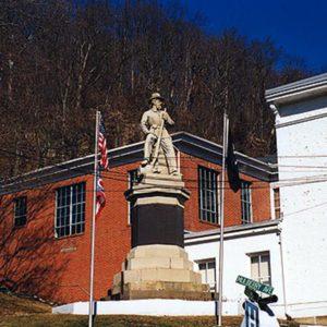 01117 Civil Soldiers' Monument.jpg