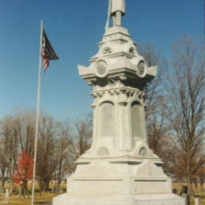 00778 Cardington Soldiers' Monument.jpg
