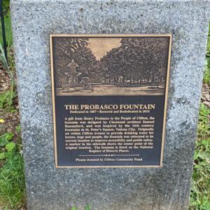 Probasco plaque.jpeg