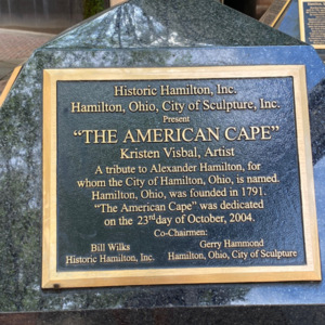 American cape plaque.jpeg