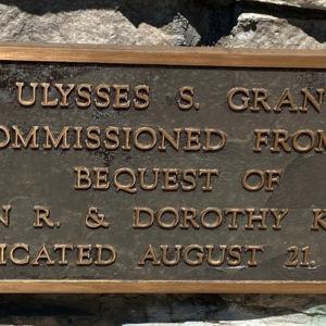 Grant Georgetown VetHome plaque.jpeg