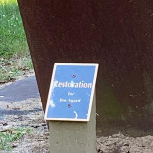 Restoration plaque.jpeg