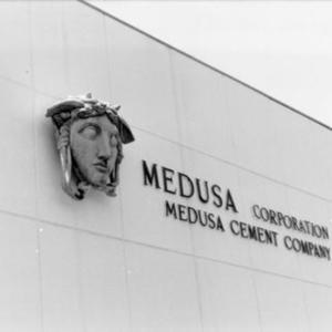 Medusa-2 old.jpg