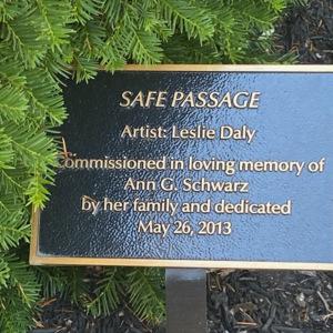 Safe Passage plaque.jpeg