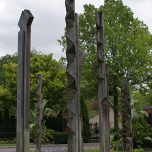 Arborous Nine Side.JPG