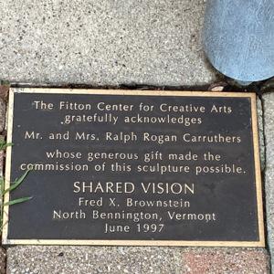 Shared Vision plaque.jpeg