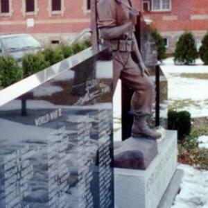 Henry County Veteran Memorial.jpg